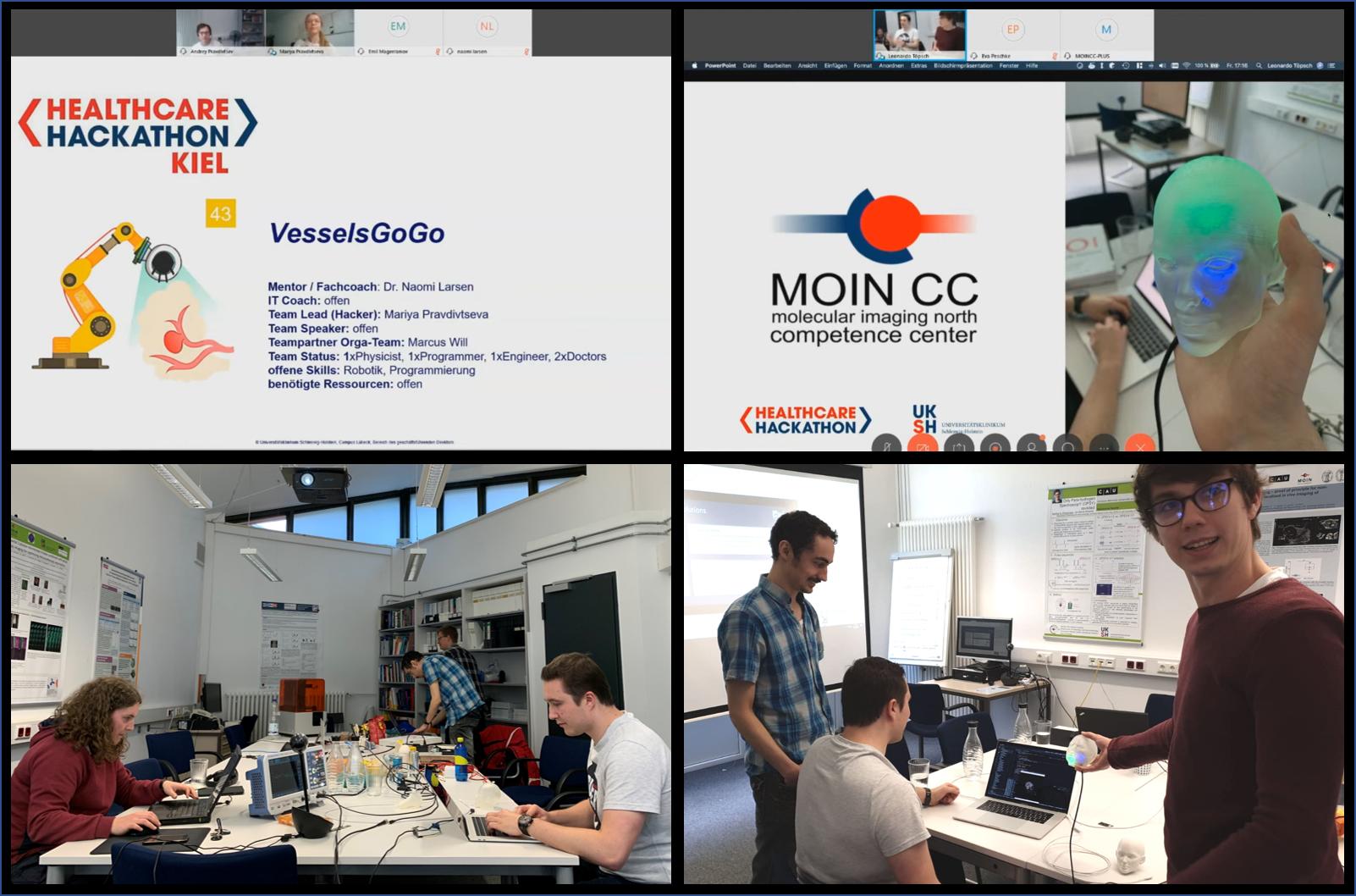 VesselGoGo_MOIN CC Plus