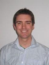 Dr. Shane Scott
