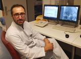 Dr. med. Jawid Madjidyar