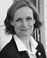 Prof. Dr. Dr. Janka Held-Feindt