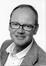 Prof. Dr. Olav Jansen