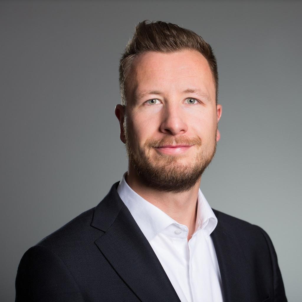Philipp Berg