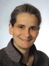 Prof. Dr. Susann Boretius