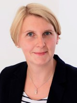 PD Dr. Kirsten Hattermann
