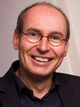 Prof. Dr. Franz Faupel