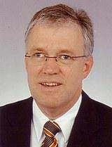 Prof. Dr.-Ing. Eckhard Quandt