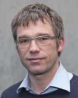 Prof. Dr. Peer Wulff