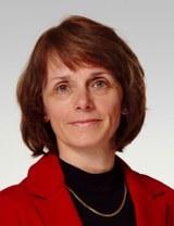 Prof. Dr. Regine Willumeit-Römer