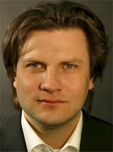 Alfred Ludwig
